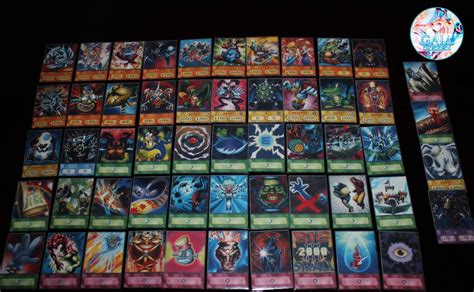 yugioh pegasus structure deck maximillion pegasus anime style by gaia206 on deviantart