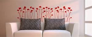 Ideen Zum Streichen Von Wänden : kreative wandgestaltung wohnzimmer design ideen zum streichen wohnzimmer inspirierende bilder ~ Sanjose-hotels-ca.com Haus und Dekorationen