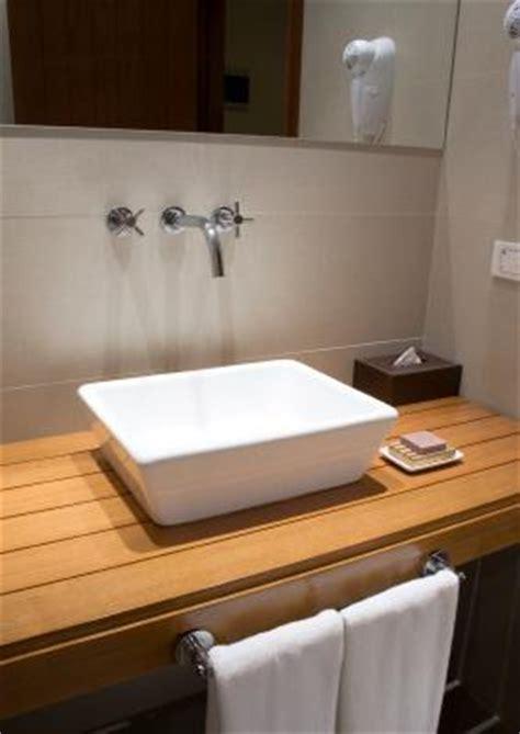 vessel sink cabinets lovetoknow