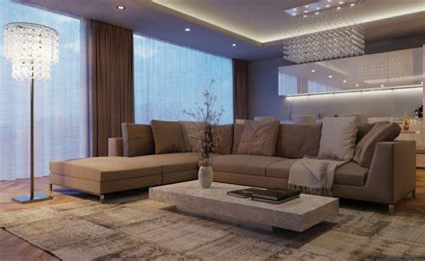 chambre couleur taupe et beige chambre couleur gris et beige chaios com