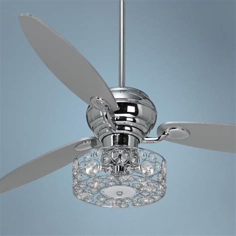 farmhouse ceiling fans with lights chandelier inspiring fan with chandelier ceiling