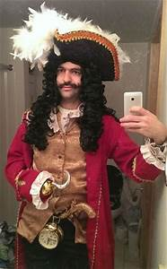 More Halloween Costume Ideas for Guys with Beards - Beard ...