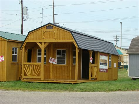 old hickory buildings ohio outdoor structures llc