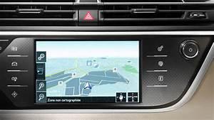My Toyota Eu Mise A Jour Gps Gratuite : telecharger carte gps ds3 ~ Medecine-chirurgie-esthetiques.com Avis de Voitures