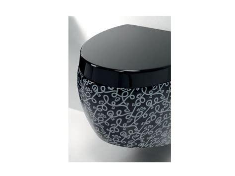 T Arredo by Arredo Bagno Completo In Ceramica Oval A E T Italia