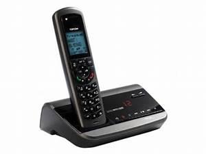 Téléphone Sans Fil Longue Portée : t l phone sans fil longue port e topcom ultra range sr1250b contact officeeasy ~ Medecine-chirurgie-esthetiques.com Avis de Voitures