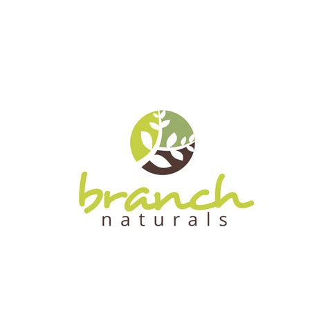 create a logo for a skin care company logo design contest