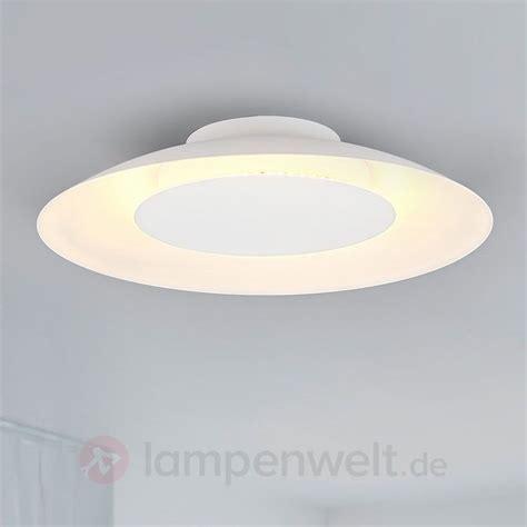 Pendelleuchte Indirektes Licht by Led Deckenleuchte Indirektes Licht