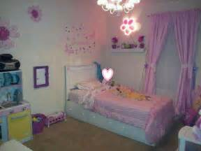 little girls room decor ideas pinterest