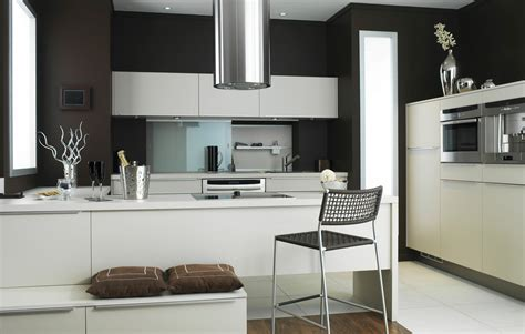 images  white  black kitchens  pinterest