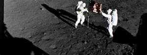 Neil Armstrong: First Man on the Moon - DSP