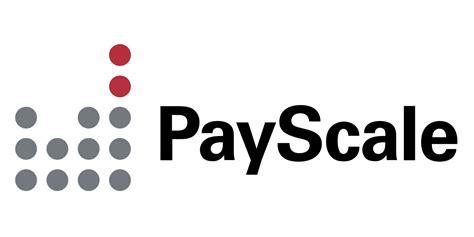 PayScale - Wikipedia