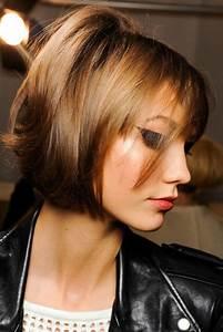 Coupe De Cheveux Carré Court : carr court femme 100 mod les pour passer la coupe de ~ Melissatoandfro.com Idées de Décoration