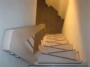treppe beleuchtung treppe archive nikolaus lueneburg de