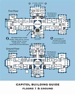 Cap Building