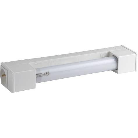 luminaires salle de bain leroy merlin affordable luminaire salle de bain avec applique design salle with applique luminaire leroy merlin