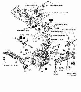 wiring diagram for a 2011 toyota prius wiring free With mustang wiring diagram further 1966 mustang engine partment on wiring diagram symbols free download wiring diagrams pictures