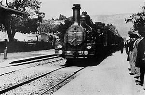 Train à L Arrivée : l 39 arriv e d 39 un train la ciotat wikipedia la enciclopedia libre ~ Medecine-chirurgie-esthetiques.com Avis de Voitures
