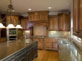kitchen design ideas gallery world kitchen designs photo gallery