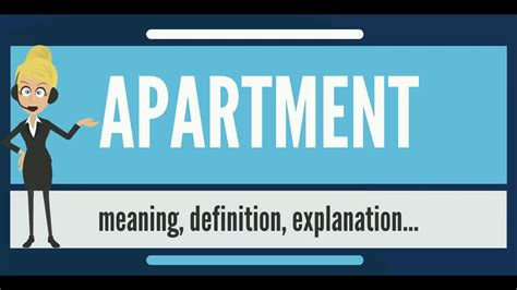 Appartment Definition by What Is Apartment What Does Apartment Apartment