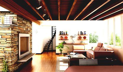 traditional home interior design 21 popular traditional kerala style home interior design