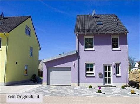 Garten Kaufen Celle by H 228 User Kaufen In Celle