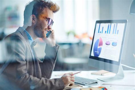 office outlook slack handoff  digital workplace