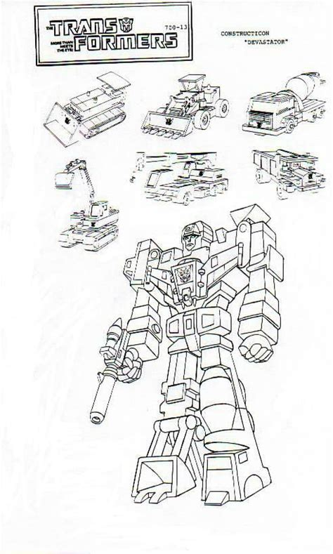 tfarchive transformers cartoons transformers
