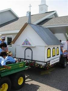 christian parade float themes Google Search