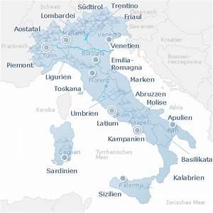 Urlaub Mit Hund Am Meer Italien : ferienh user ferienwohnungen f r den urlaub mit hund in ~ Kayakingforconservation.com Haus und Dekorationen