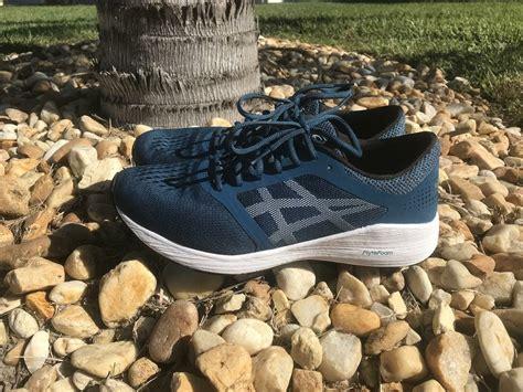 Ff Reviews by Asics Roadhawk Ff Review Running Shoes Guru