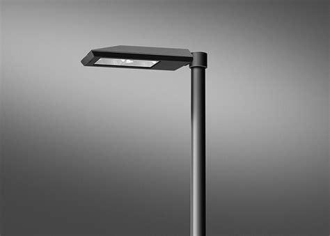 Bega Led Roadway Luminaire  Architectural Lighting