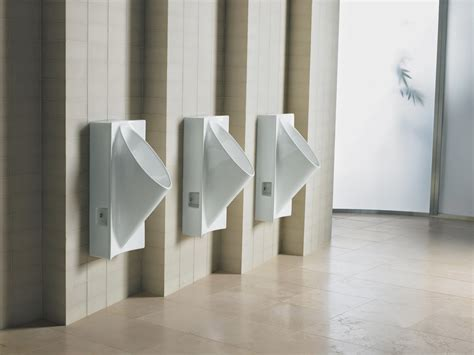 Affordable And Efficient Residential Urinals For Men's