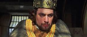 High 5: Five of... Macbeth Movie