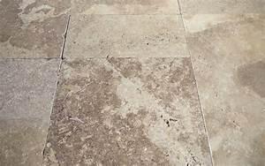 Terrassenplatten Gummi Preise : travertin terrassenplatten preise travertin platten kaufen ~ Michelbontemps.com Haus und Dekorationen