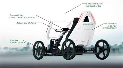 e bike versicherung huk schaeffler bio hybrid back view hybridcycle fahrrad