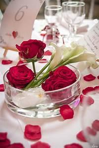 Centre De Table Mariage : organisation mariage wedding planner paris et ile de france ~ Melissatoandfro.com Idées de Décoration