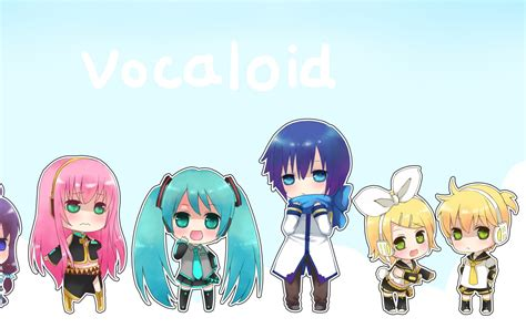 Wallpaper Anime Chibi - anime chibi wallpapers wallpapersafari