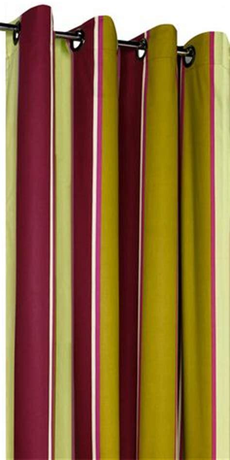 1000 id 233 es sur le th 232 me rideaux 192 rayures sur rideaux rideaux de soie et rideaux
