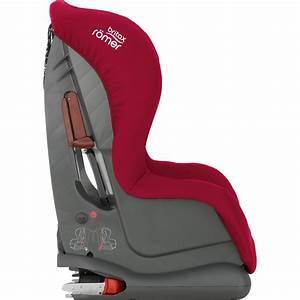 Römer Britax Duo Plus : britax r mer car seat duo plus 2018 flame red buy at kidsroom car seats isofix child car seats ~ Watch28wear.com Haus und Dekorationen