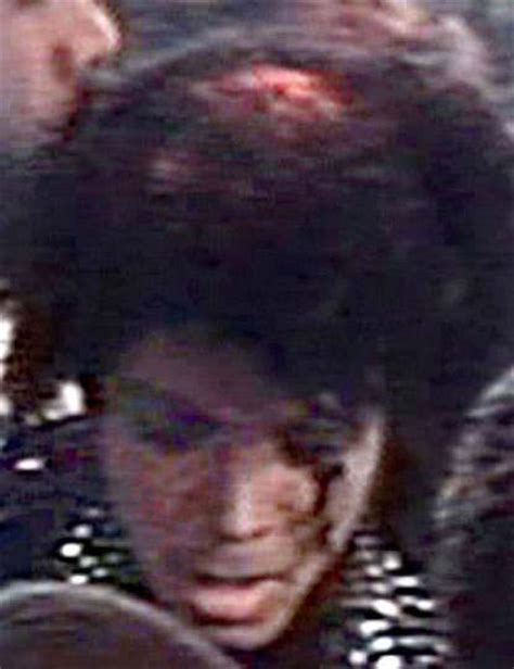 anorak news michael jacksons tattooed hair pictures