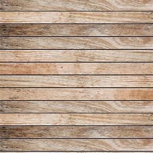 Planche De Bois Exterieur : vieux fond en bois de planche image stock image du cadre ~ Premium-room.com Idées de Décoration