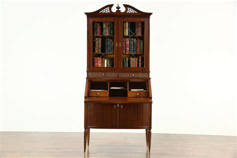 furniture bureau desk office extraordinary desk furniture remarkable