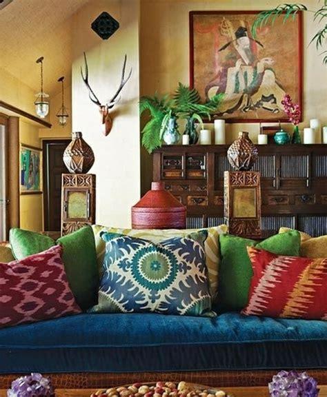 salon marocain canap le canapé marocain qui va bien avec votre salon archzine fr