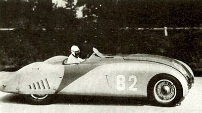 Looking for a classic bugatti type 57? Bugatti Type 57 'Tank', unsuccessful, it made its first appearance at the 1936 French Grand Prix ...