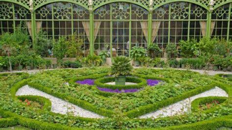 giardino invernale giardino invernale
