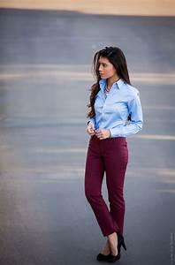 28 brilliant Pants Outfits For Women u2013 playzoa.com