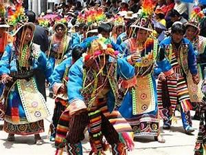 Tacna: Alegría y tradición se unen en el carnaval de esta ciudad Conozca Perú Viajes Peru