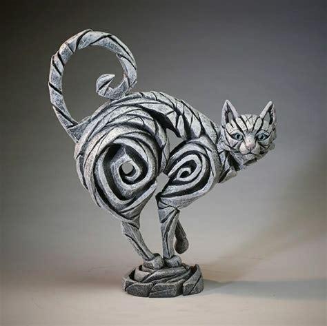32 Moderne Skulpturen Mit Persönlichkeit Archzinenet