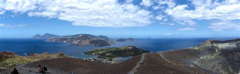 Dive Sicily - dive sicily and the aeolian islands the best dive centers